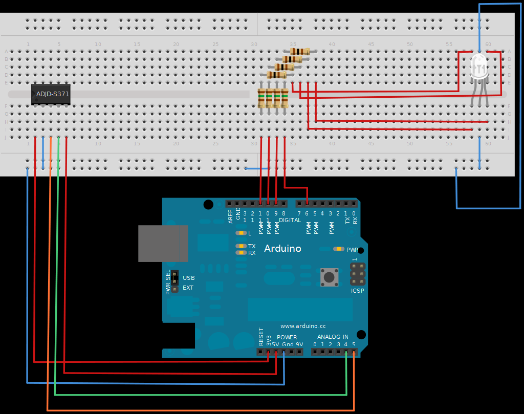 Results Page 11 About Sensor Pir Searching Circuits At The Figure Below Shows Pir325 Electricalspecifications And Layout Rgb Color On Arduino