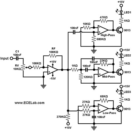 Lm358 Op   Issues additionally 800w Power  lifier Mosfet additionally Index as well 2 likewise Electronics And Cabling. on stereo mixer diagram