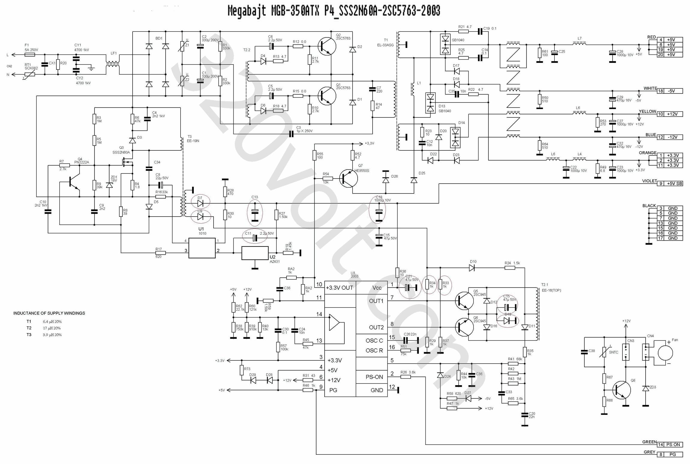 Mazda B2200 Wiring Diagram - Wiring Diagrams Database