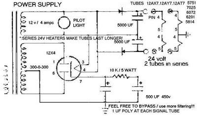 Circuits Best Power Amps Schematic Diagram Amplifier L33626 Next Gr