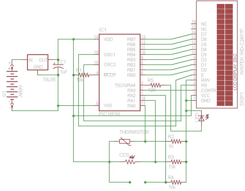 Dummy Load Schematics additionally Multimeter Circuit Diagram PfUZhtB 7CjEAxIyYXepyOWbIk7D3YuECUotOHz74fFAo besides Simpson 260 Multimeter Schematic moreover Gm Ammeter Wiring Diagram additionally lifiers wiring. on digital ohm meter schematics