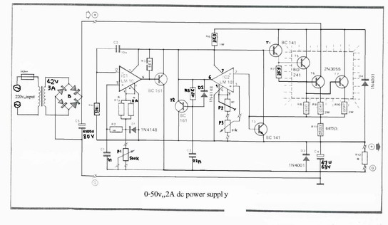 power supply page 23   power supply circuits    next gr