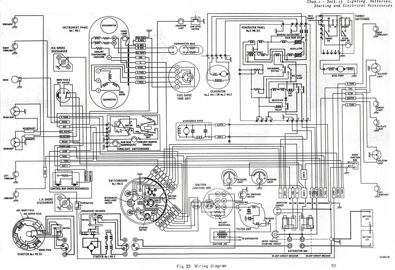 DIAGRAM] Block Diagram 80386 FULL Version HD Quality Diagram 80386 -  MOTOGPGEAR4LESS.DELI-MULTISERVICES.FRmotogpgear4less.deli-multiservices.fr