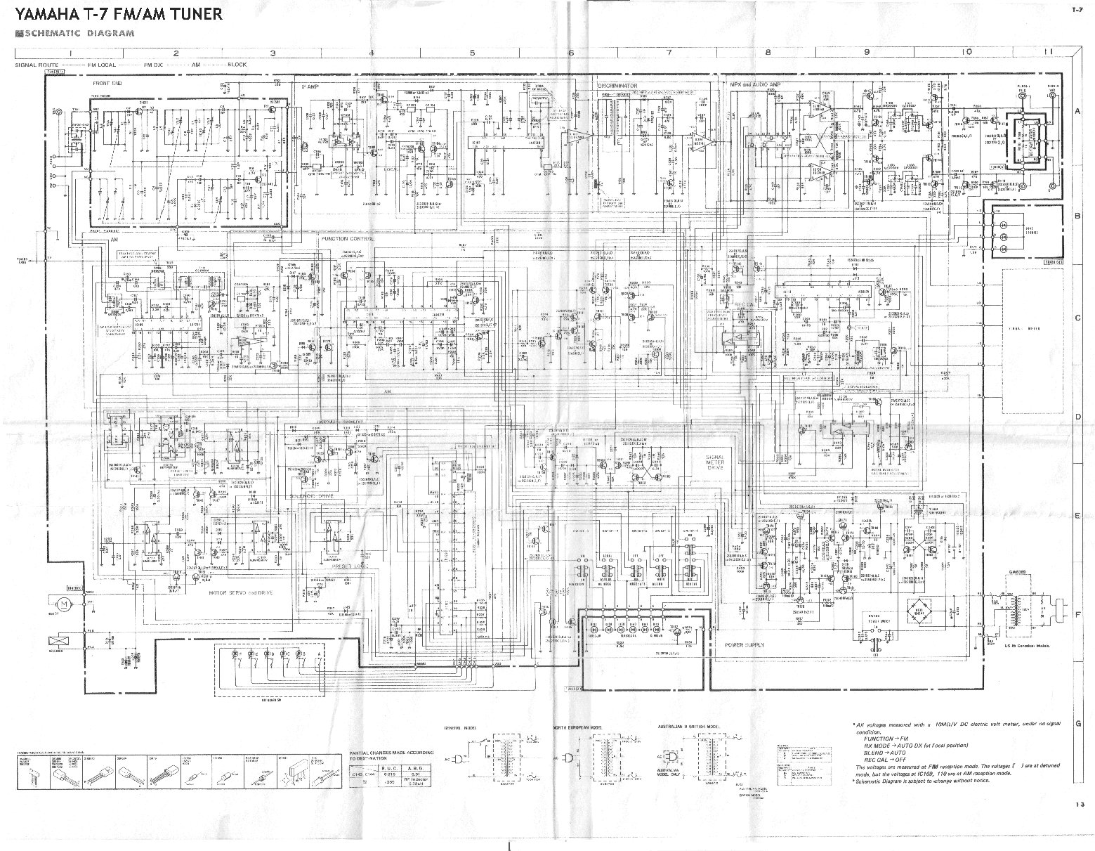 circuit diagram jammer  gt  circuits  gt  police laser lidar jammers l34798 next gr   gt  circuits  gt  police laser lidar jammers l34798 next gr