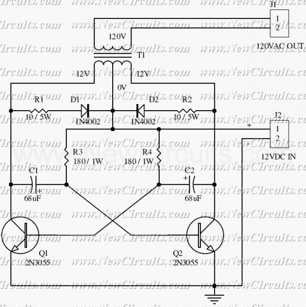 u0026gt  automotive  u0026gt  automotive circuits  u0026gt  automobile ignition