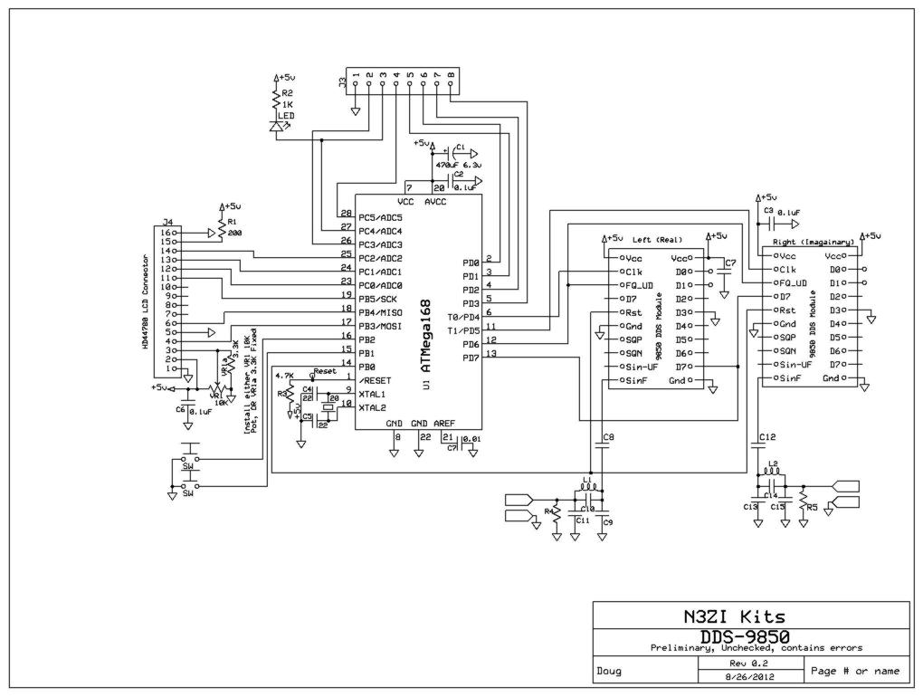 220v Double Pole Thermostat Wiring Diagram on Honeywell Thermostat Wiring Color Code
