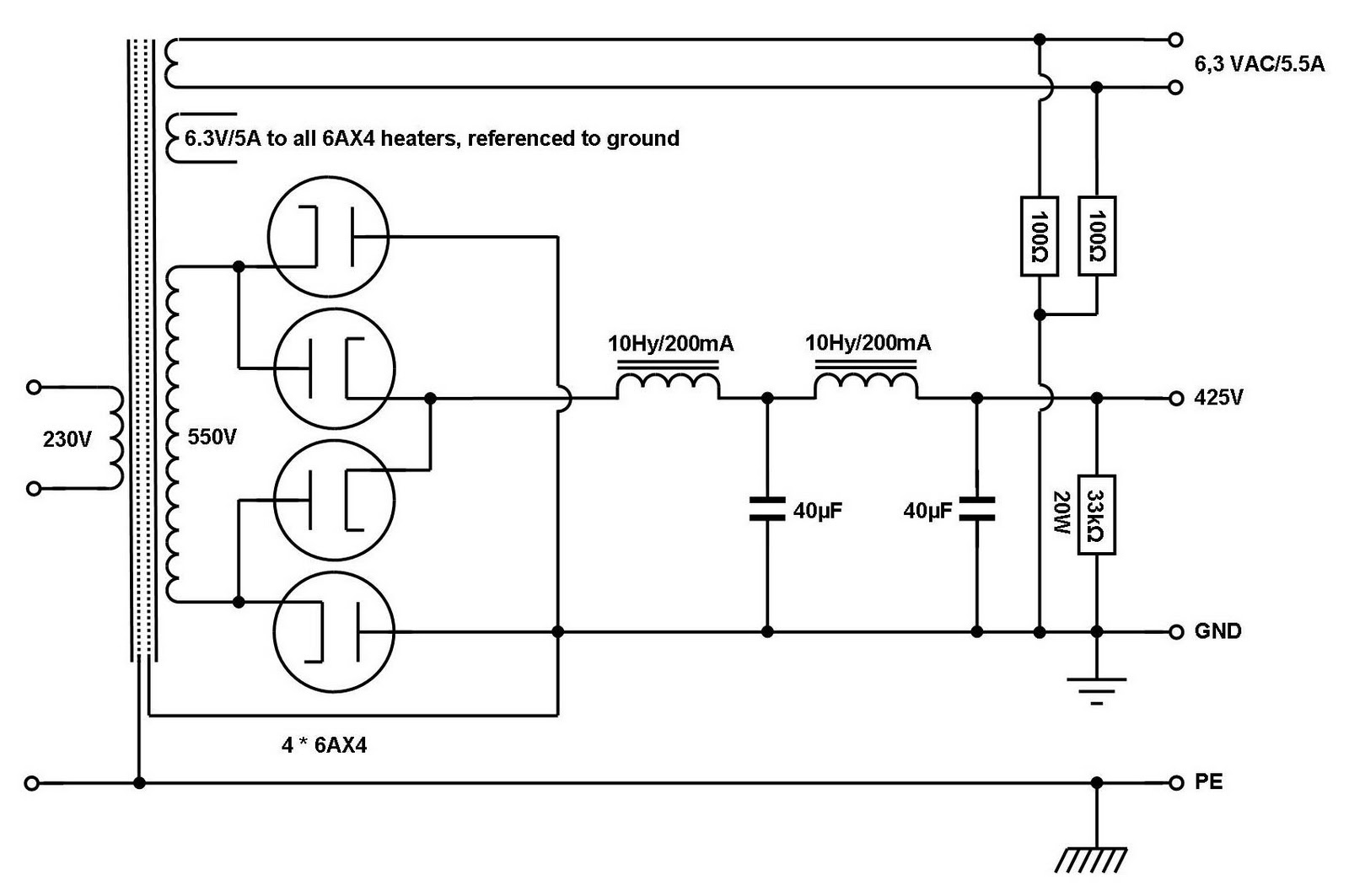 New Circuits Page 149 Universal Triac Control With Optocoupler P Marian Vacuum Tube