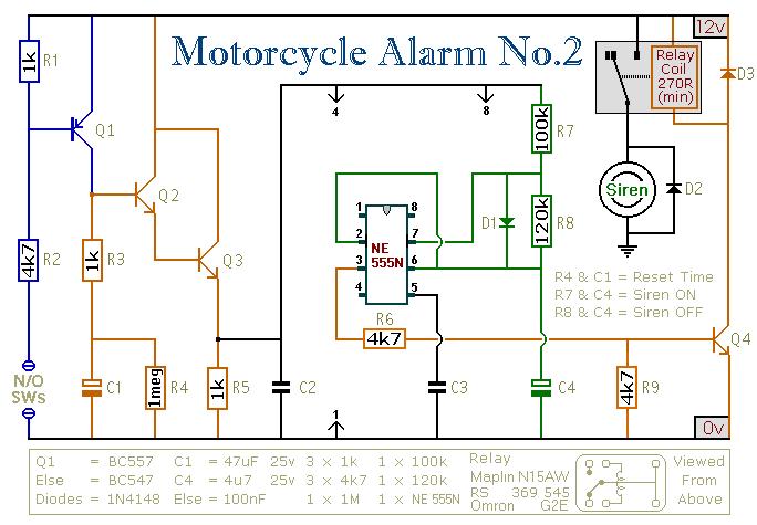 timer circuit page 9 meter counter circuits next gr rh next gr