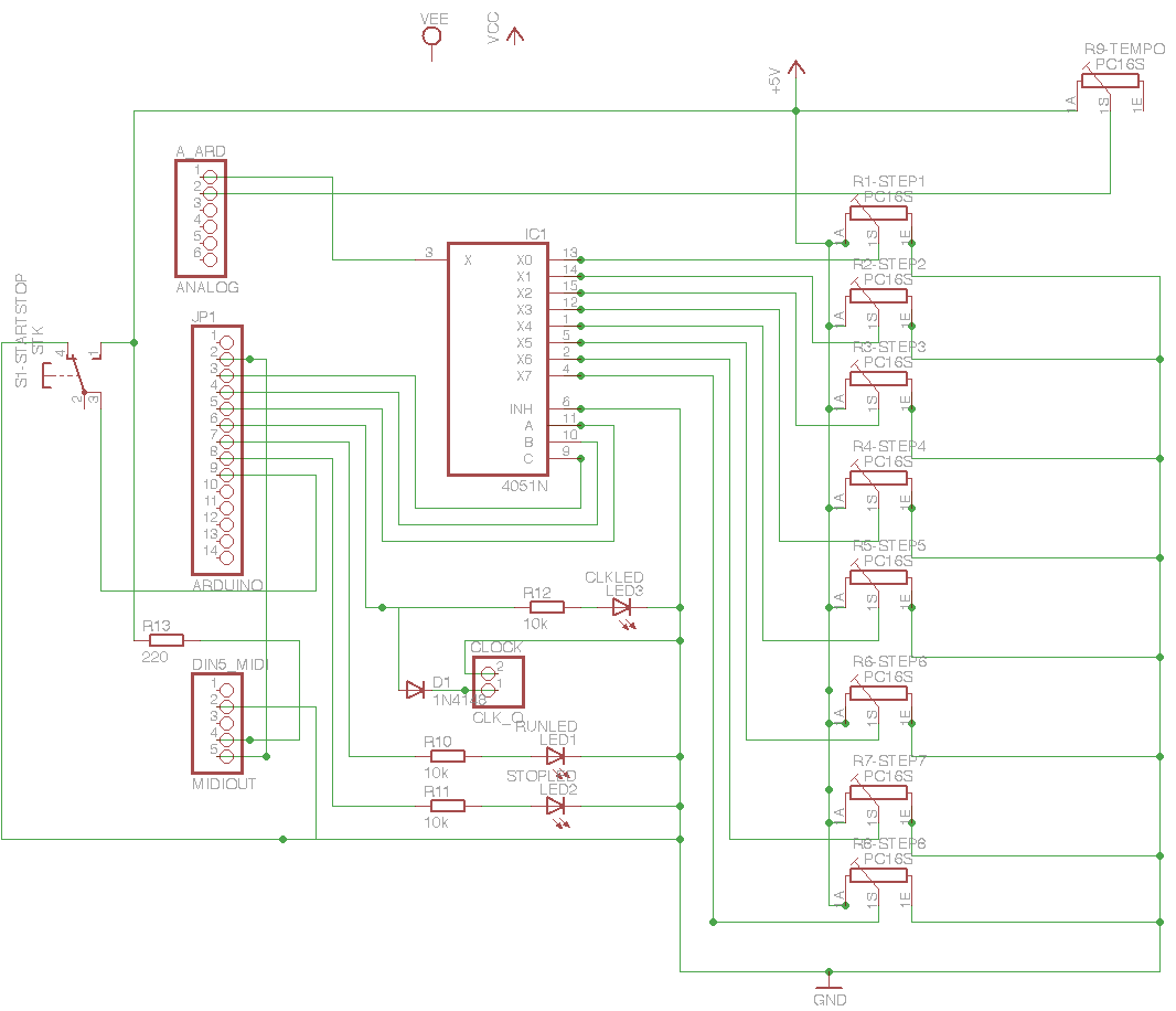 Results Page 29 About Digital Ping Pong Searching Circuits At Pwm Motor Speed Controller Circuit Using Ic556 Electronic Arduino Glacial Communications