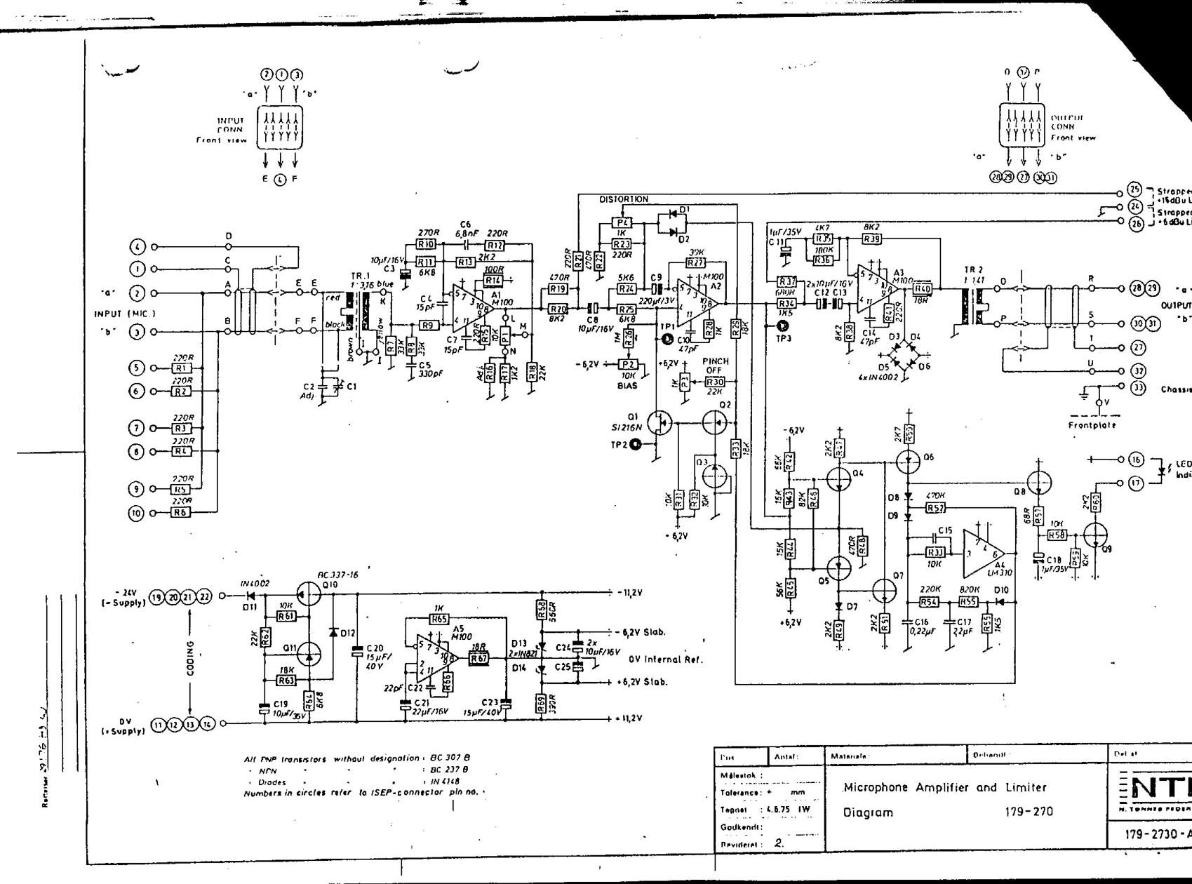 Hall Effect Circuit Buzzer Just Another Wiring Diagram Blog Sensor Switch Gas Sensors Detectors Circuits Next Gr With Display