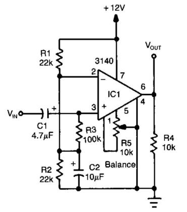 Speaker Crossovers Circuit Diagrams on car audio crossover wiring