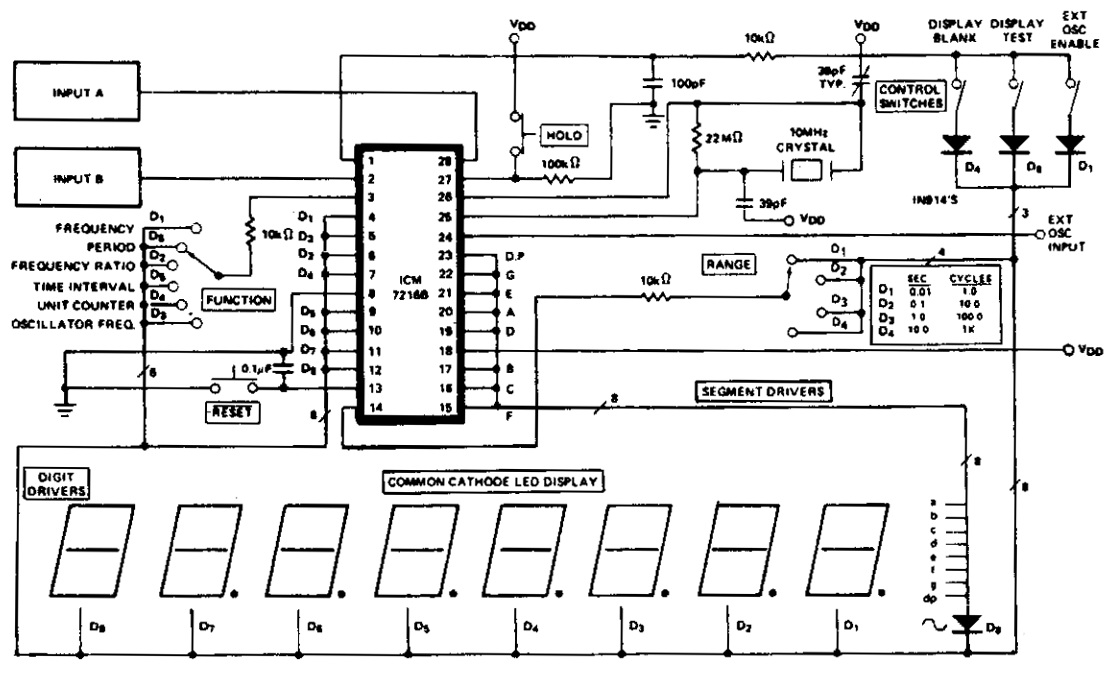 counter circuit page 3   meter counter circuits    next gr