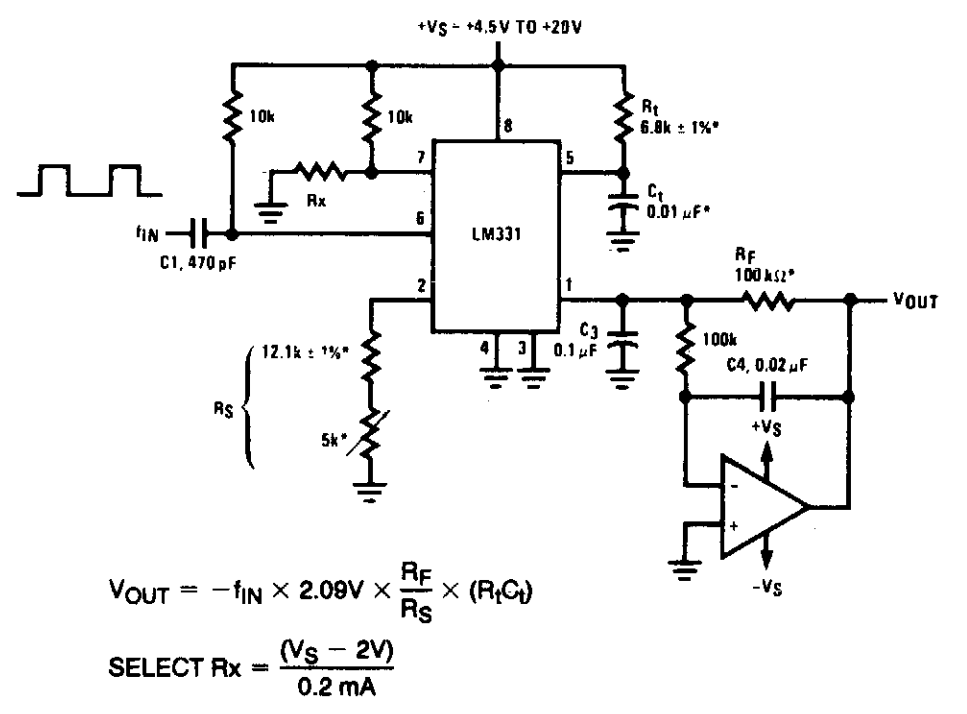 telephone circuit page 2   telephone circuits    next gr