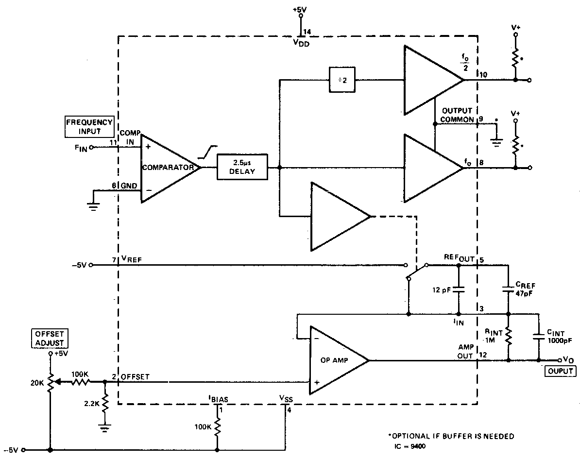 frequency to voltage : Converter Circuits :: Next.gr on rv power diagram, travel trailer converter wiring diagram, wfco converter wiring diagram, parallax converter wiring diagram, ac to dc converter wiring diagram, frequency converter wiring diagram, low voltage transformer wiring diagram, signal converter wiring diagram, dc voltage doubler circuit diagram, polarity converter wiring diagram, power converter wiring diagram, high voltage transformer wiring diagram, basic cascade voltage multiplier diagram, phase converter wiring diagram,