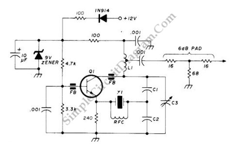 Power Converter Wiring Diagram as well T9433074 Need diagram in addition Harley Davidson Power S Parts together with T4699168 1997 buick lesabre fuel pump besides 1966 Volkswagen Beetle Headlight Switch Wiring. on power antenna wiring diagram