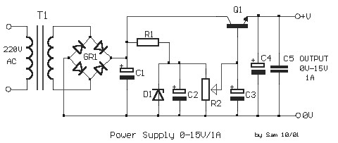 Index11 furthermore  on ac dc adapter circuit diagram 11