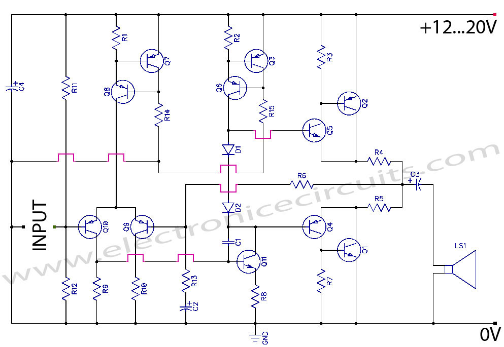 results page 480, about \u0027dusk to dawn\u0027 searching circuits at next gr