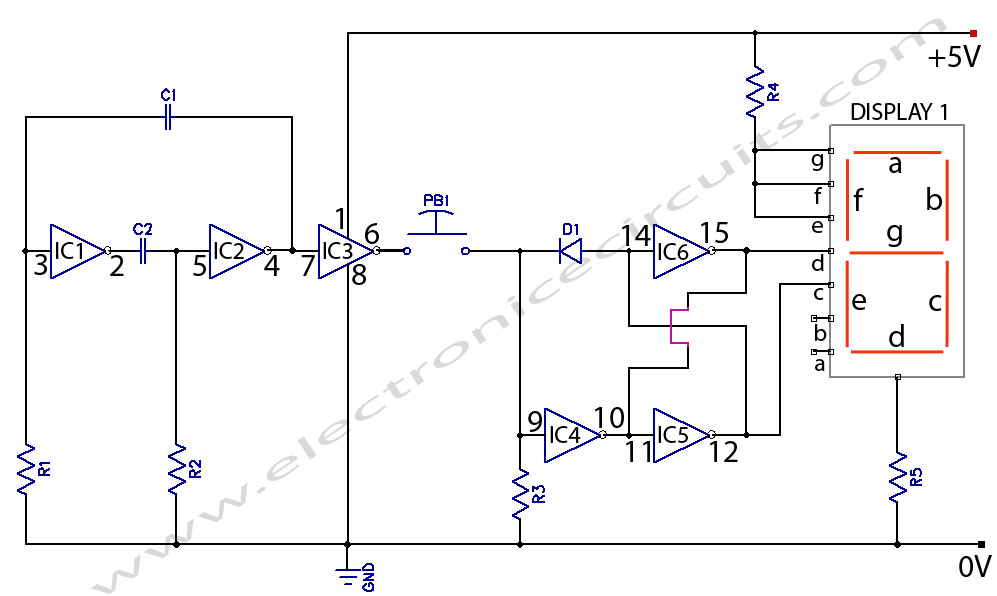 bosch washer wiring diagram with Index4 on How To Test A Washing Machine Motor further How To Test A Washing Machine Motor further Washer Motor Wiring Diagrams additionally Altwiring moreover Whirlpool Ice Maker Wiring Diagram.