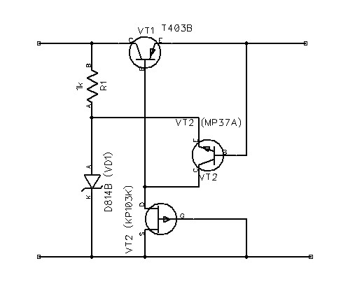 Index3 additionally 20 Regulated Power Supply Circuit Diagram Simple furthermore Index25 likewise Dc circuits besides Index195. on dc current limiting circuit diagram