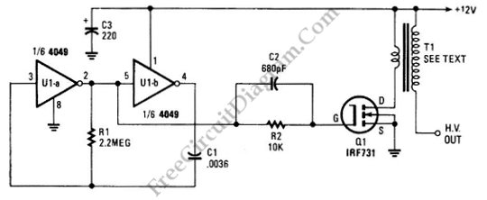 electronic circuits page 497    next gr