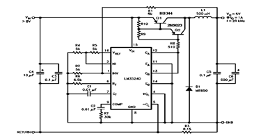 Zz5971 together with D9a839 additionally Variable Regulated Power Supply moreover Taser Caseiro Arma Eletronica Nao Letal De Auto Defesa furthermore ZGMtc2Vydm8tYW1wbGlmaWVyLXNjaGVtYXRpYw. on marx generator circuit diagram