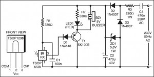 Index393 besides List Applications 1 furthermore Hunter Ceiling Fan Reverse Switch Wiring Diagram together with Schematic To Hook Up Audio Mixer additionally Index. on remote control receiver schematic