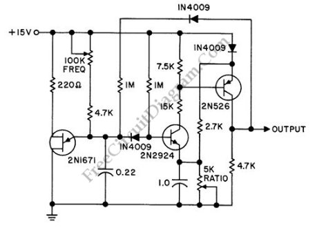 Ahura Mazda furthermore Electrical Some Basics together with Typical Toyota Abs Control Relay Wiring Diagram further Wiring Motor Starter With Overload as well Arduino Dc Motor With Remote Control. on stop start control wiring diagram