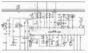 Volvo 440 Wiring Diagram | Wiring Diagram on 440 bracket diagram, 440 engine diagram, 440 alternator diagram, 440 plug diagram,