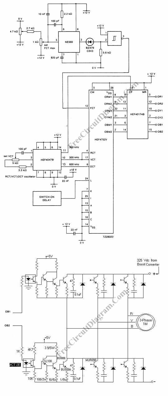 motor control circuit page 7   automation circuits    next gr