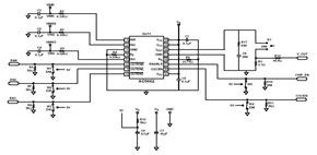 laser circuit   light laser led circuits    next gr