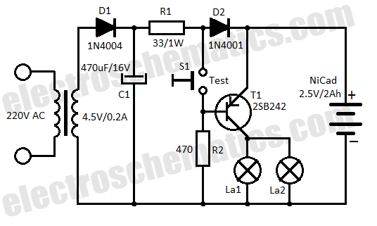 safety circuit page 2   security circuits    next gr