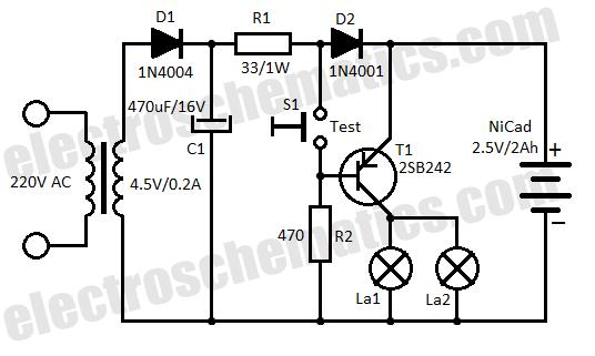 13 timer 555 datasheet marvin safe electrical circuit