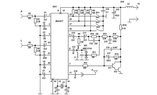 usb circuit   computer circuits    next gr