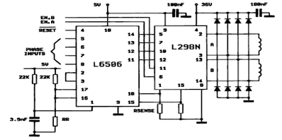277 volt wiring for lighting with 480v To 240v Transformer Wiring Diagram on T8 Multivolt Instant Start Proline 25187728 also Residential Lighting Diagrams together with Volt 3 Phase Wiring Diagram Likewise 240 Photocell also 480 3 Phase Lighting Wiring Diagram as well Wiring Diagram For Acme Transformer.
