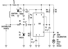 Rc Helicopter Circuit Diagram additionally Mk Usb Usbttl Converter P 10 in addition Index11 as well Rc Car Schematic additionally Index3. on rc transmitters circuits