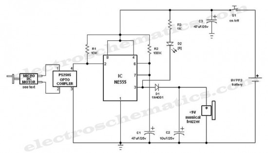 Wireless doorbell schematic images wireless doorbell schematic doorbell circuit schematic doorbell circuit schematic source abuse report cheapraybanclubmaster Image collections