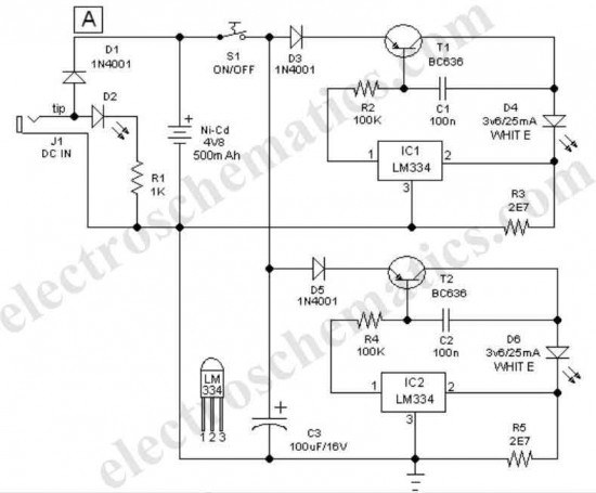 battery charger circuit page 11   power supply circuits    next gr
