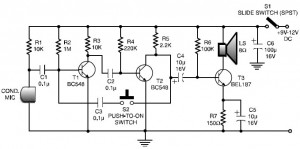 Heat Detector likewise Est Fire Alarm System Schematic Diagram together with Avaya  work Switch Wiring Diagram as well Jenis Jenis Pendawaian additionally . on telephone intercom wiring diagram