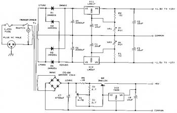 Index25 also Ac Regulator Diagram as well Adp5052 also Adjustable 1 additionally Power Supply 4 5 A With 3 Lm317 In Parallel. on adjustable dc voltage regulators