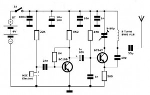 Hi Fi Stereo besides Stereo Receiver Wiring Diagram besides Wireless Adapter For Tv Receiver together with Max2606 Fm Transmitter Schematic furthermore . on bluetooth receiver circuit
