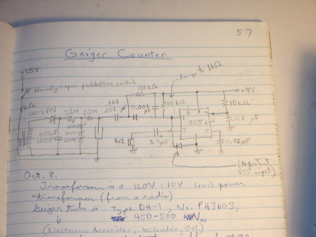 Results Page 412 About Car B Searching Circuits At Gt Ultrasonic Surveillance Bug Circuit L21989 Nextgr