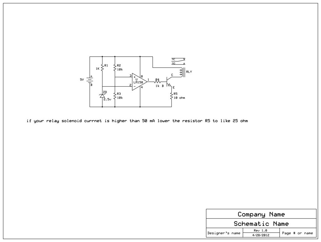 Volt Control Circuit Page 2 Oscillator Circuits Voltage Controlled Vco Using A 555 Timer Switch