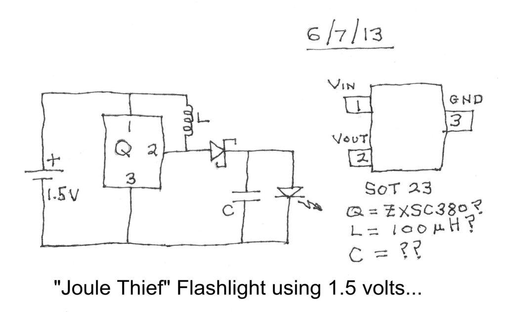 9007 Light Bulb Wiring Diagram On Wiring Resistor For Led Bulbs