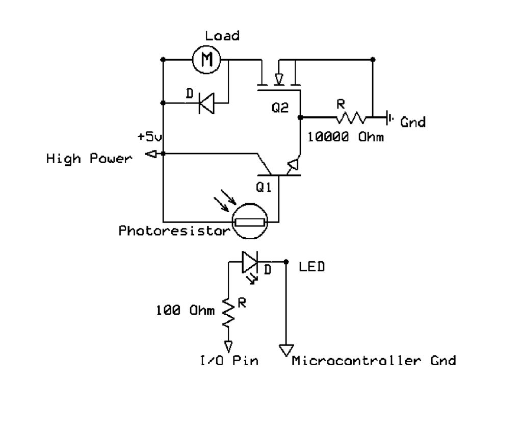 Popular Circuits Page 229 Scr Driver Amplifier Circuit Amplifiercircuit Diagram Optocoupler This