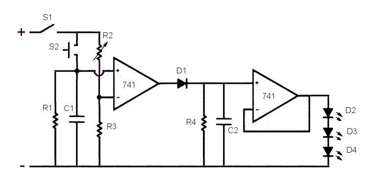 electronic circuits page 717    next gr