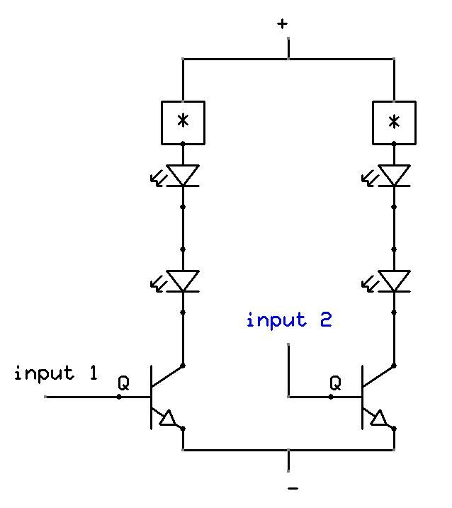 audio effect circuit page 9   audio circuits    next gr