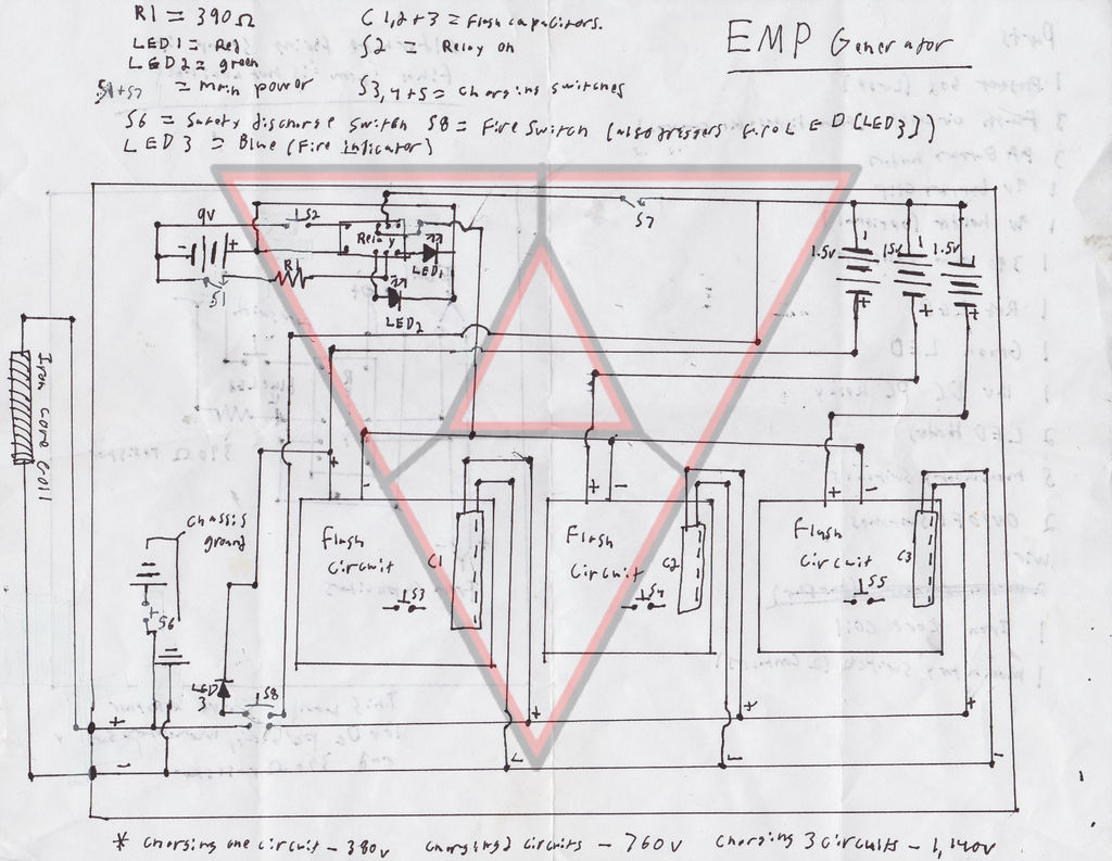electronic circuits page 382    next gr
