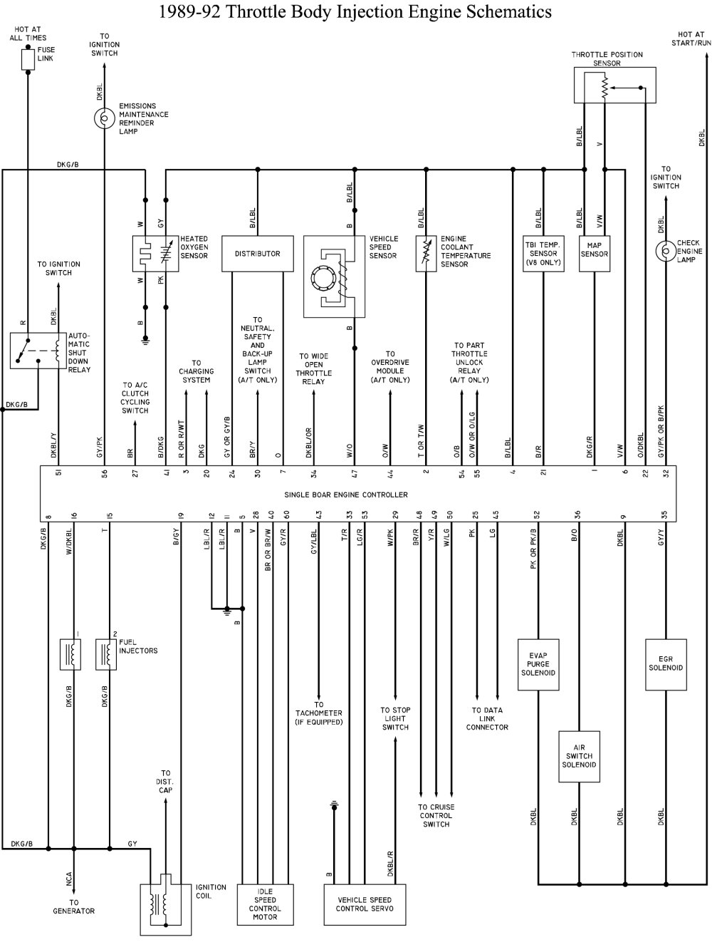 1993 Dodge D150 Wiring Diagram Libraries For 1991 Dakota 1992 W250 Diesel Free You U20221991 Headlight