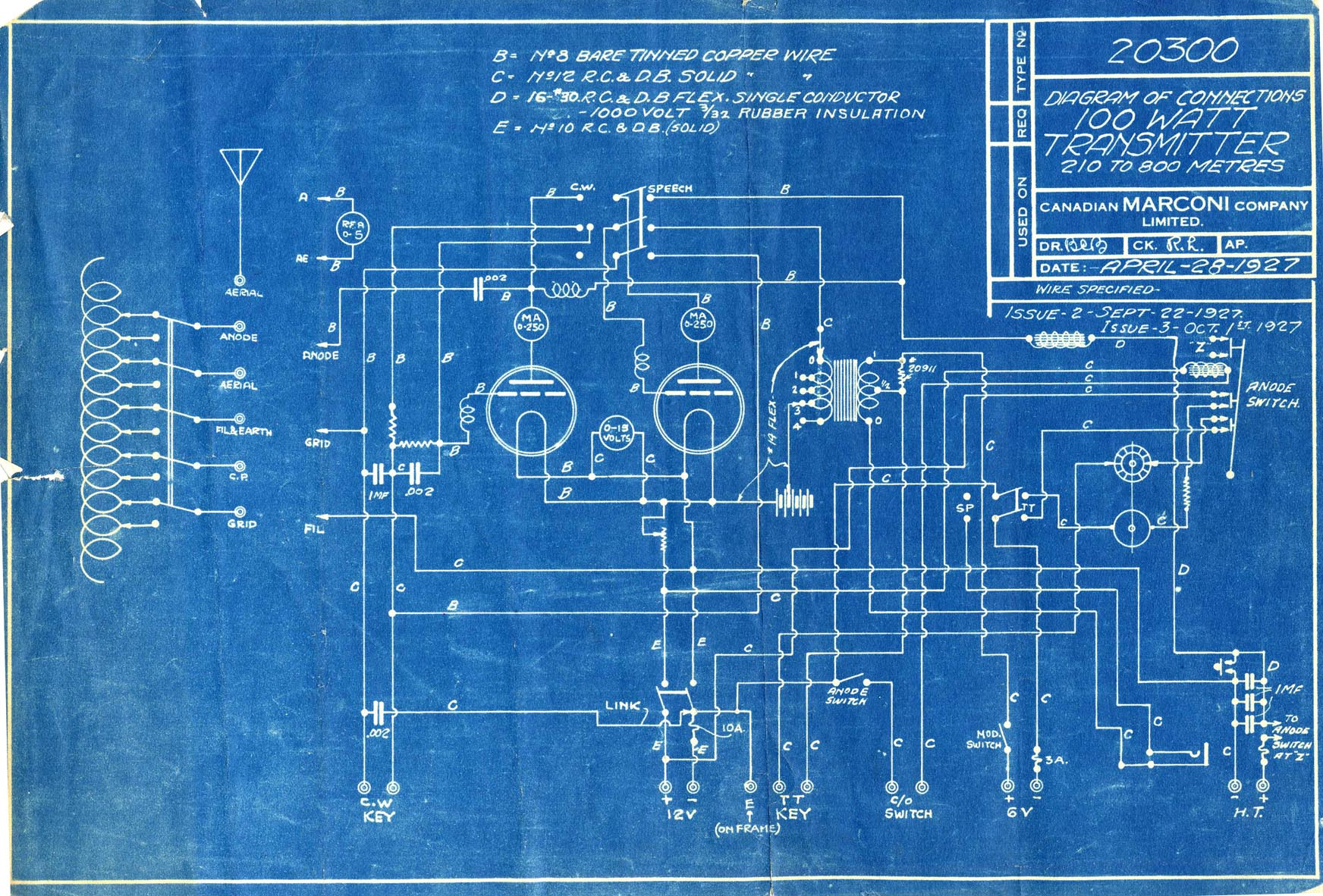 Results Page 73 About Variable Sine Wave Oscillator Searching Ledcircuits 2 Delabs Schematics Electronic Circuit 100w Medium Frequency Transmitter