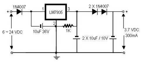 12vdc power supply schematic with Search on Atmel At89 Serisi Icin Gelistirme Devresi furthermore Buck Converter Circuit Diagram furthermore Pcb Drill Speed Controller also 6v To 12v Converter Circuits besides Solar Panel Diode Diagram.